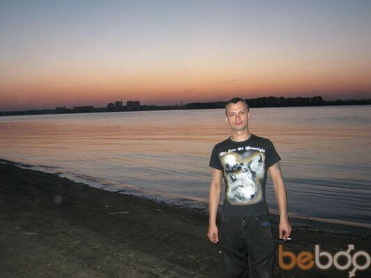 Фото мужчины dengdeng, Казань, Россия, 36