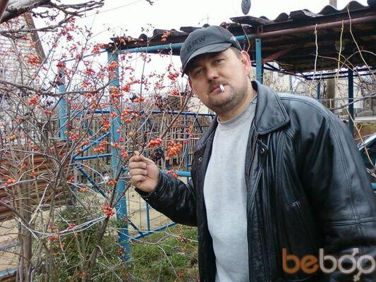 Фото мужчины bobelmas, Волгоград, Россия, 43