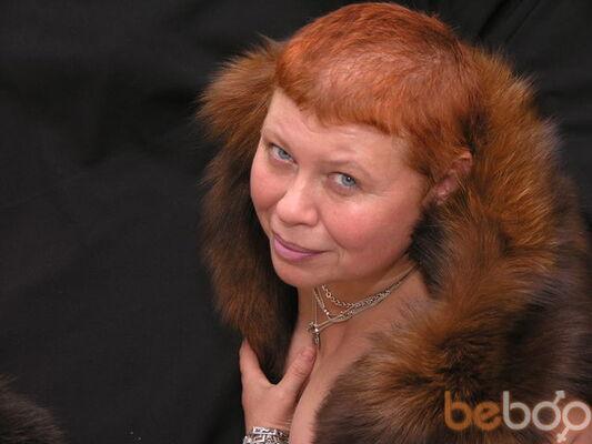 ���� ������� lisa, �����-���������, ������, 55