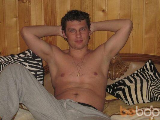 Фото мужчины sandros, Москва, Россия, 33