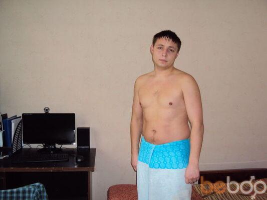 ���� ������� Vanechka, ������, ������, 31