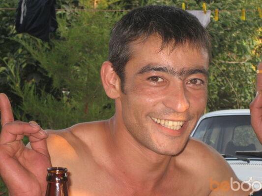 Фото мужчины PlayBoy, Нижний Новгород, Россия, 40
