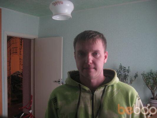 Фото мужчины scraymer, Санкт-Петербург, Россия, 31