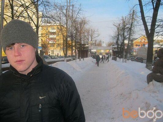 Фото мужчины Шварц, Тверь, Россия, 26