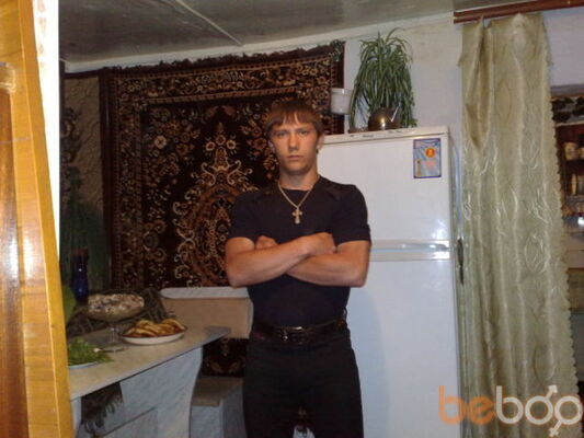 Фото мужчины Konstantin, Пятигорск, Россия, 26