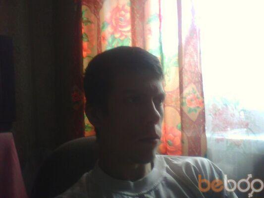Фото мужчины a11astar, Светловодск, Украина, 31