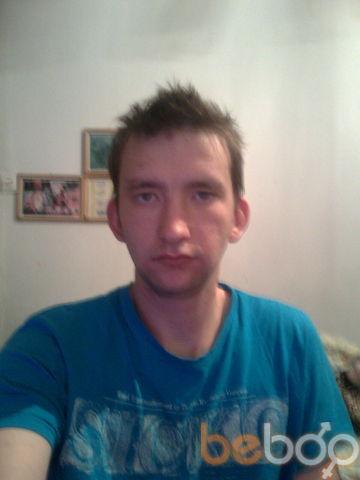 ���� ������� Deniss, ����-�����������, ���������, 27