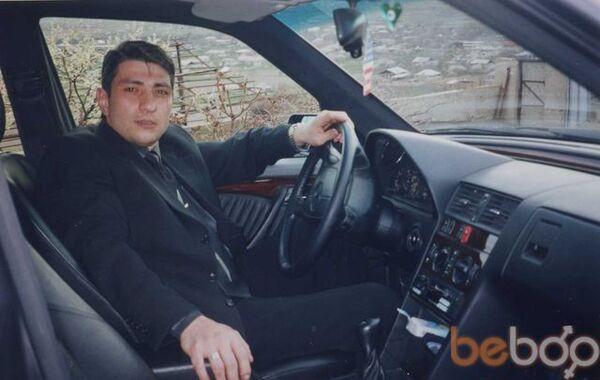 Фото мужчины ALIKO, Одесса, Украина, 41
