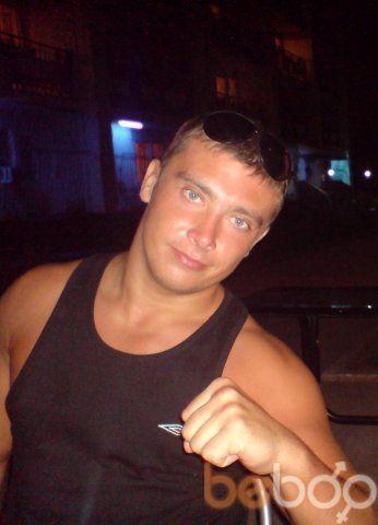 Фото мужчины Mexx, Киев, Украина, 35