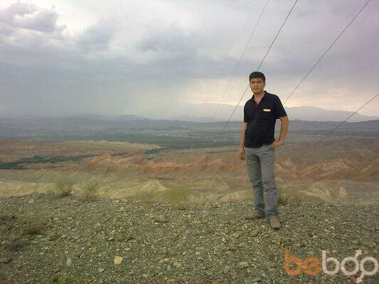 Фото мужчины kamol, Худжанд, Таджикистан, 42