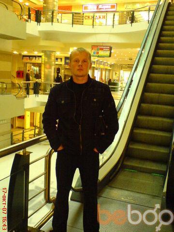 Фото мужчины белый, Мытищи, Россия, 31