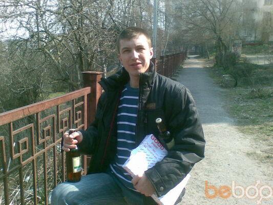 Фото мужчины толюсько, Тернополь, Украина, 33