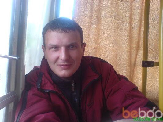 Фото мужчины skam, Винница, Украина, 35