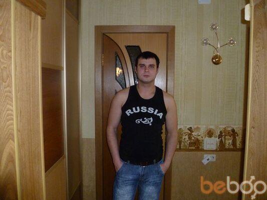 Фото мужчины Serega, Челябинск, Россия, 27