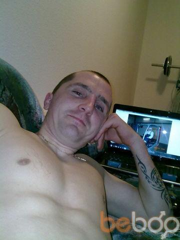 ���� ������� slava, Bad Bentheim, ��������, 36
