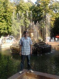 Фото мужчины Андрей, Кишинев, Молдова, 34