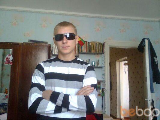 Фото мужчины C9IPoIIIka, Гомель, Беларусь, 28