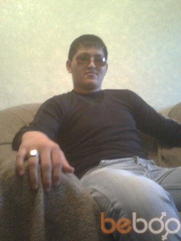 Фото мужчины Sauka93, Тараз, Казахстан, 36