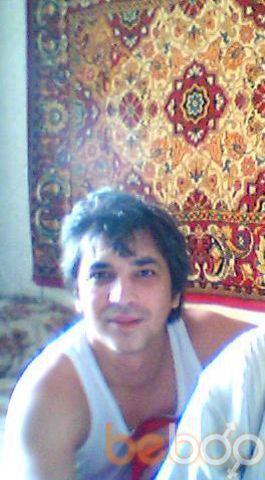 Фото мужчины micis, Ташкент, Узбекистан, 40