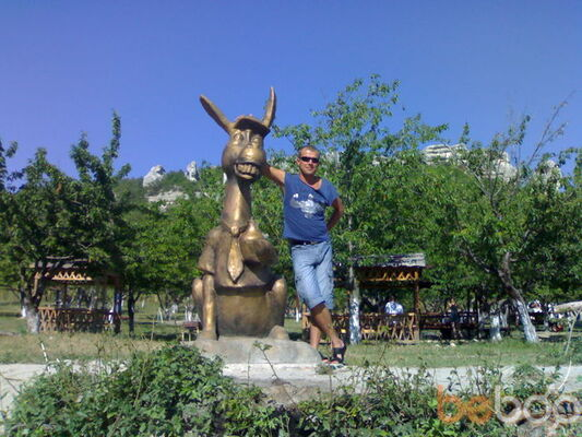 Фото мужчины bilia, Симферополь, Россия, 36