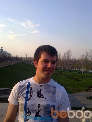 Фото мужчины Руслан, Тамбов, Россия, 28
