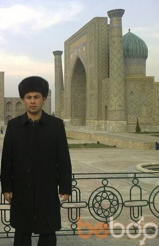 Фото мужчины tttt, Андижан, Узбекистан, 38