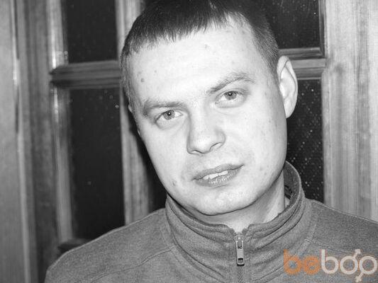 Фото мужчины nelix, Харьков, Украина, 29