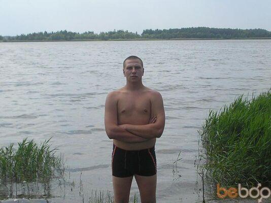 Фото мужчины maxsimus, Брест, Беларусь, 29