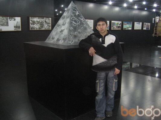 Фото мужчины SHURIK, Алматы, Казахстан, 28