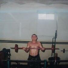 ���� ������� Andrej, ����, �������, 33