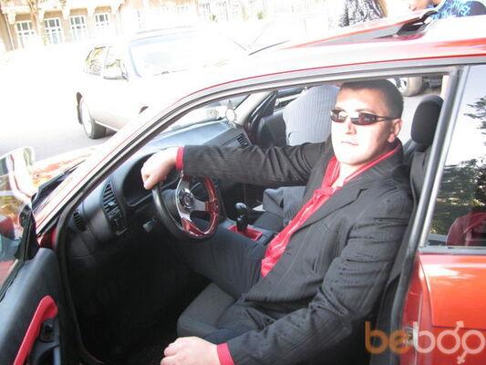 Фото мужчины Nikolas, Липецк, Россия, 33