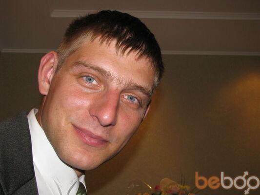 Фото мужчины vitaliy5555, Минск, Беларусь, 34