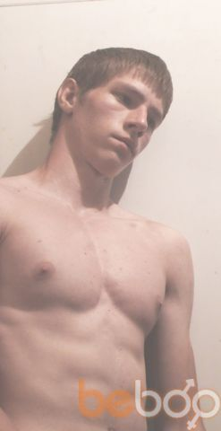 ���� ������� Johnny, ������, ������, 24