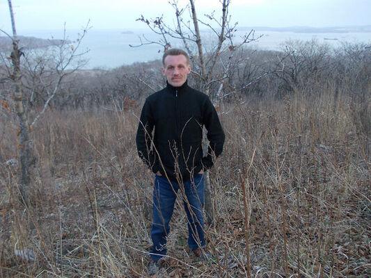 Фото мужчины Костя, Партизанск, Россия, 36