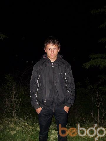 Фото мужчины anddruha, Рыбница, Молдова, 24