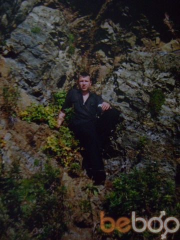 Фото мужчины станислав, Омск, Россия, 33