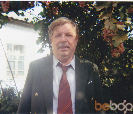 Фото мужчины kaka, Ташкент, Узбекистан, 58