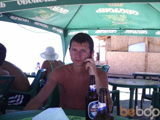 Фото мужчины TiKO, Киев, Украина, 27