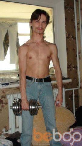 Фото мужчины Алекс, Хабаровск, Россия, 35