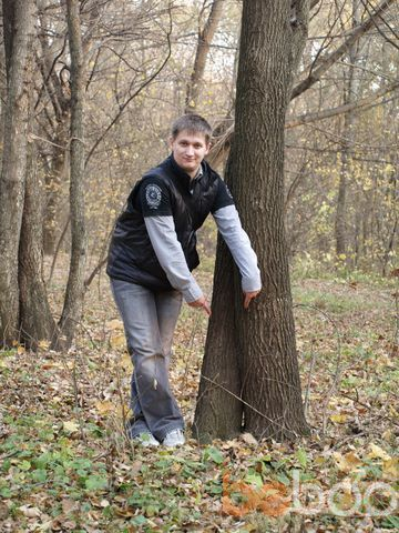 Фото мужчины Dimon, Кишинев, Молдова, 34