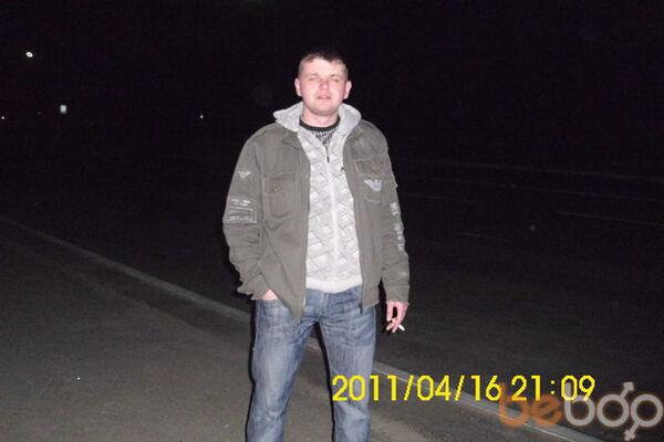 Фото мужчины grid5000, Мозырь, Беларусь, 29