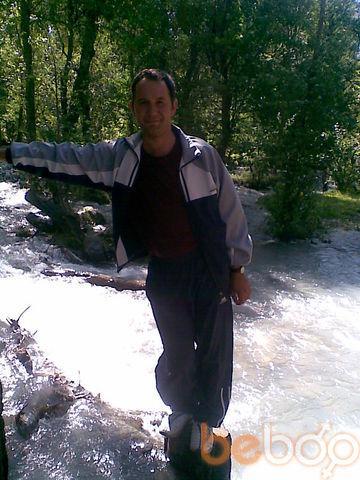 Фото мужчины ugolek, Ставрополь, Россия, 43