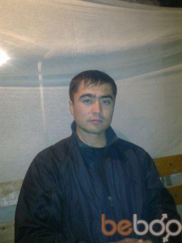 Фото мужчины Рустам, Самарканд, Узбекистан, 33
