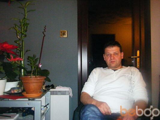 Фото мужчины algis, Паневежис, Литва, 48
