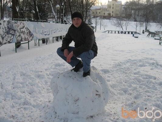 Фото мужчины shevchuk, Давид-Городок, Беларусь, 27