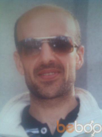 Фото мужчины xachik79, Ереван, Армения, 37