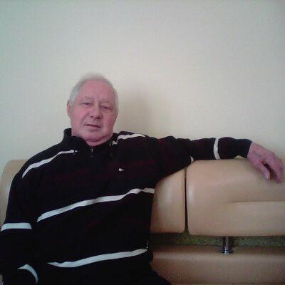 Фото мужчины Михаил, Керчь, Россия, 58