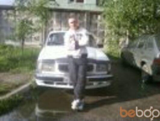Фото мужчины Андрей, Санкт-Петербург, Россия, 27