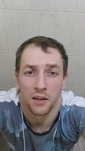 Фото мужчины Кирилл, Краснодар, Россия, 25