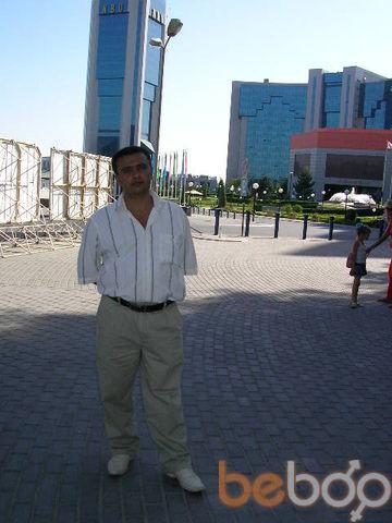 Фото мужчины Ilhom, Бухара, Узбекистан, 43